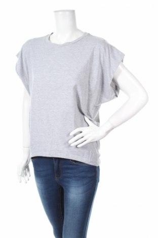 Γυναικεία μπλούζα Alive