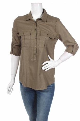 Γυναικεία μπλούζα Ally