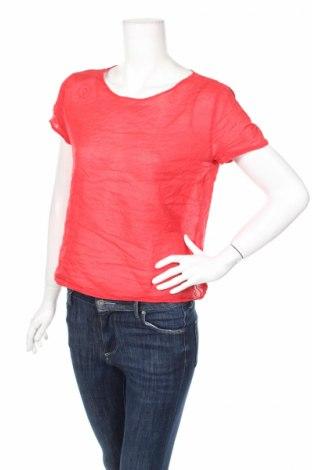 Γυναικεία μπλούζα American Apparel