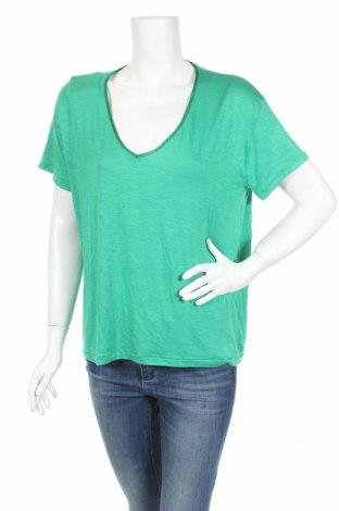 Γυναικεία μπλούζα An'ge