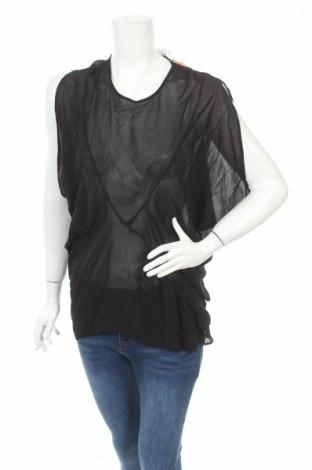 Γυναικεία μπλούζα Aniye By