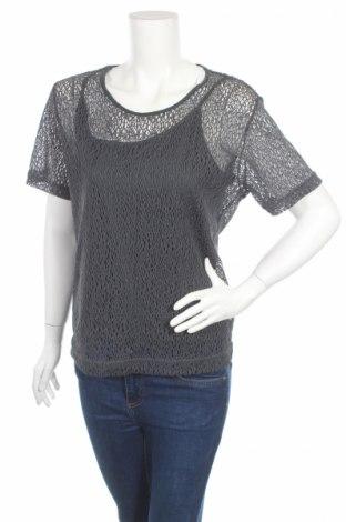 Γυναικεία μπλούζα Anny N