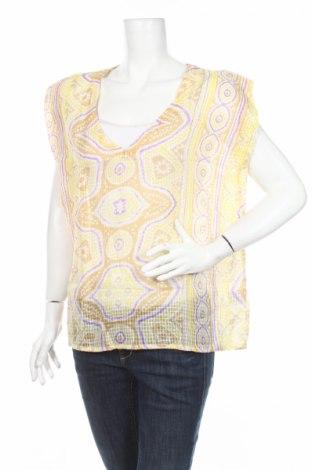 Γυναικεία μπλούζα Antik Batik