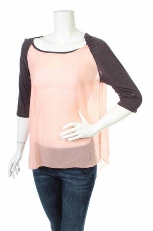 Γυναικεία μπλούζα Ardene