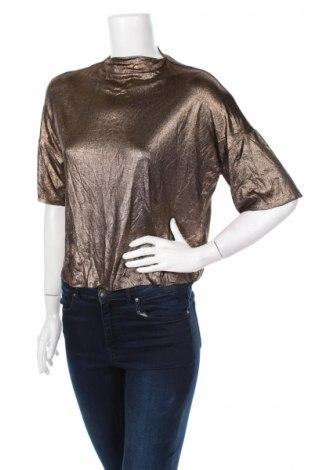 Γυναικεία μπλούζα Atmos & Here