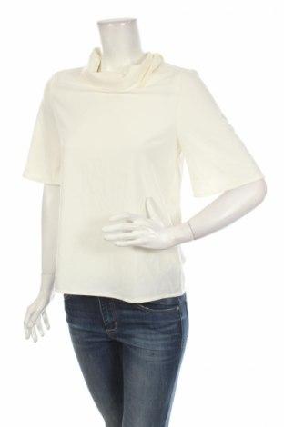 Дамска блуза Atmos & Here