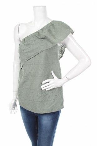 Γυναικεία μπλούζα Attrattivo