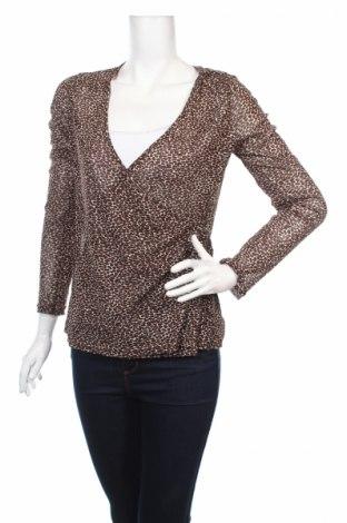 Дамска блуза Beechers Brook