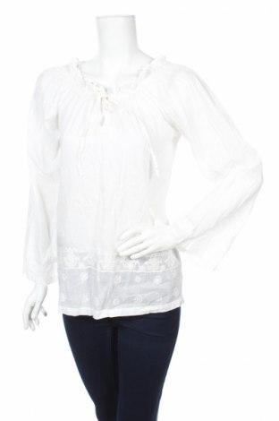 Дамска блуза Blunauta