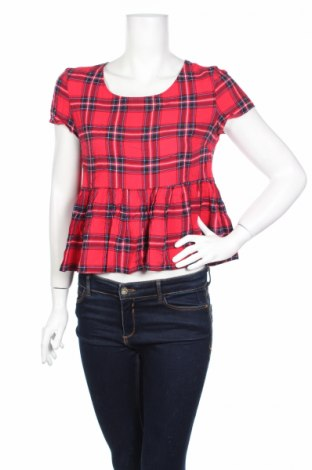 Дамска блуза Free Fusion