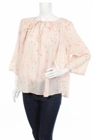 Дамска блуза Intropia