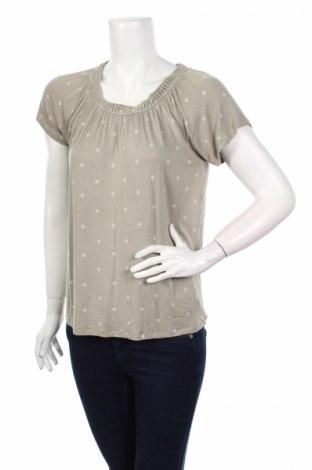 Дамска блуза Jaclyn Smith, Размер S, Цвят Зелен, Цена 4,50лв.