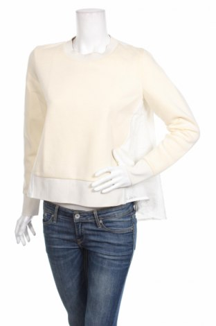 Дамска блуза Moncler