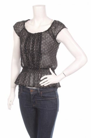 Γυναικεία μπλούζα Mossimo, Μέγεθος S, Χρώμα Πολύχρωμο, Πολυεστέρας, Τιμή 2,32€