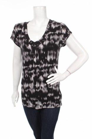 Γυναικεία μπλούζα Mossimo, Μέγεθος M, Χρώμα Μαύρο, 95% βισκόζη, 5% ελαστάνη, Τιμή 3,47€
