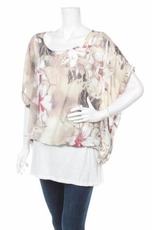 Дамска блуза Papillon