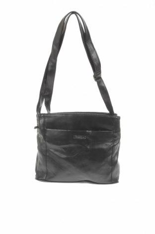 Γυναικεία τσάντα Classique