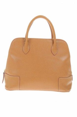 Γυναικεία τσάντα Buti