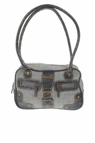 Γυναικεία τσάντα Daniel Ray