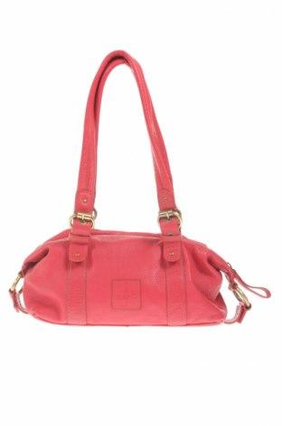 Γυναικεία τσάντα Jasper Conran