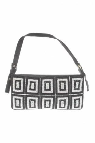 Γυναικεία τσάντα Jendi