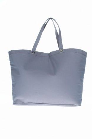 Γυναικεία τσάντα Lancome