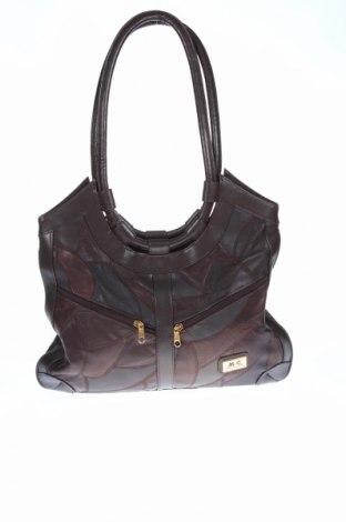 Γυναικεία τσάντα Marc Chantal