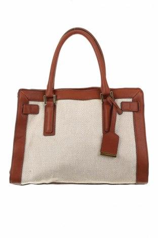 Γυναικεία τσάντα Merona