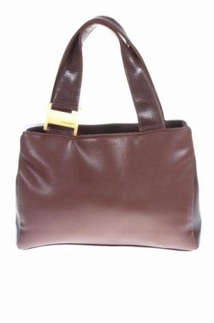 Γυναικεία τσάντα Mondani