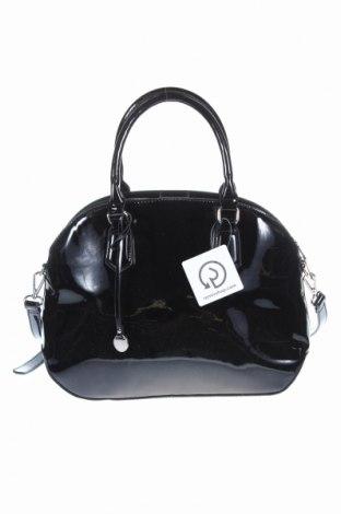Γυναικεία τσάντα Orsay