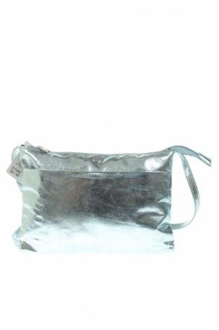 Γυναικεία τσάντα Reserved