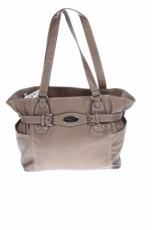 Γυναικεία τσάντα Rosetti