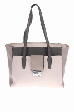 Γυναικεία τσάντα Solea