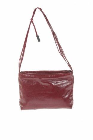 Γυναικεία τσάντα Stephane Kelian