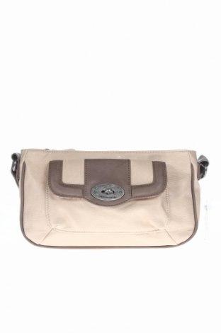 Γυναικεία τσάντα Tamaris