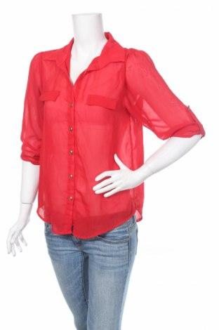 Дамска риза A'gaci