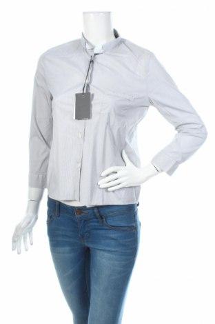 Дамска риза Aglini