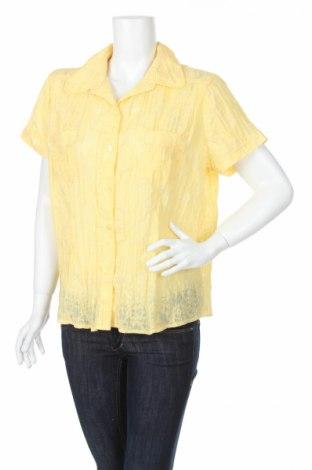 Dámska košeľa  Alia
