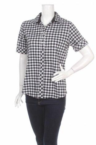Γυναικείο πουκάμισο Allison Daley