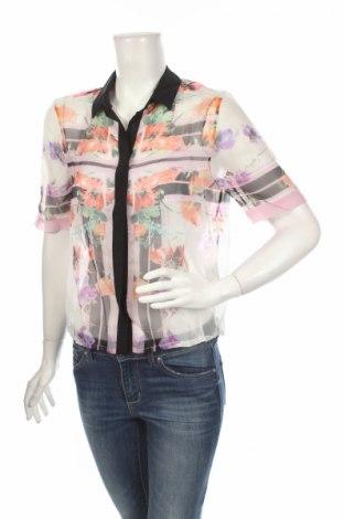 Γυναικείο πουκάμισο Angelo Marani