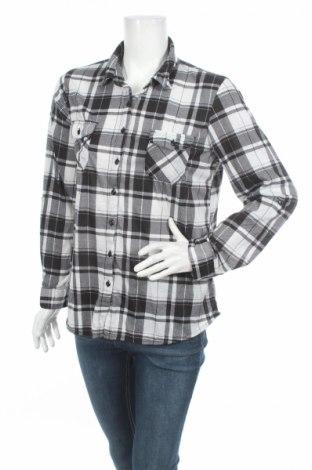 Dámska košeľa  Ardene