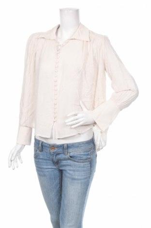Γυναικείο πουκάμισο Bardot