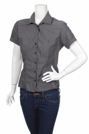 Дамска риза Chillaz