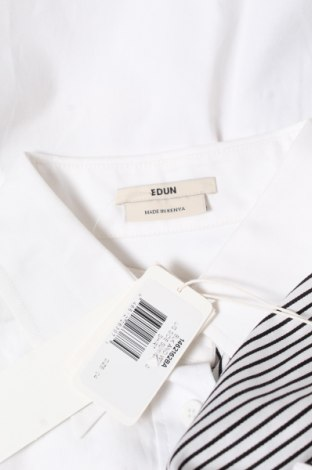 Дамска риза Edun