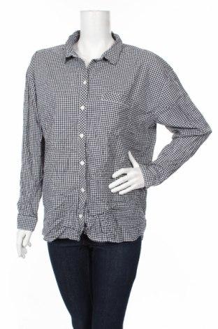Дамска риза J.Jill