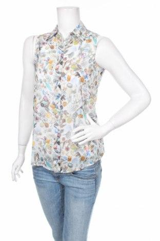 Dámska košeľa  Mm6 Maison Martin Margiela, Veľkosť XS, Farba Viacfarebná, 100% viskóza, Cena  59,84€