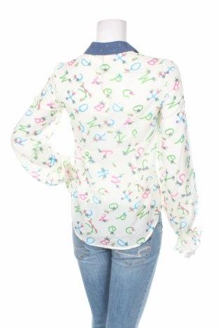 Дамска риза Manoush
