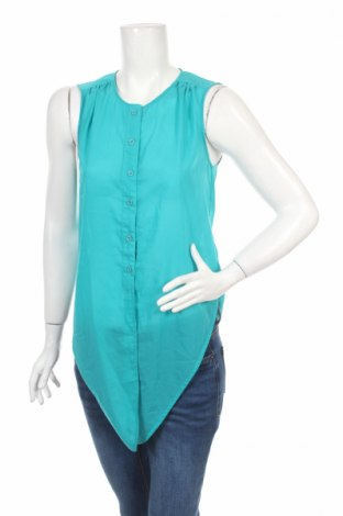 Дамска риза Second Female