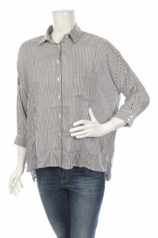 Дамска риза Seventy