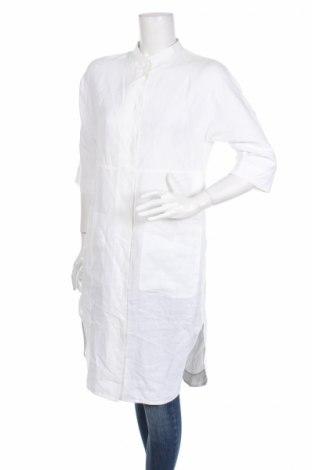 Dámska košeľa  Strenesse